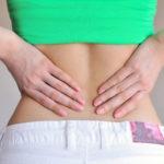 mal di schiena soluzione pilates